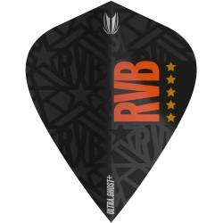 ailette RVB kite AU09