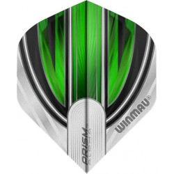 ailette prism alpha PA09