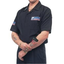 dart shirt noir XXL