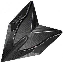 ailette velos noir VL03