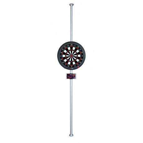 Pole darts stand GranBoard