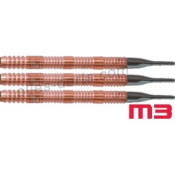 M3 Specialised elek en 18g