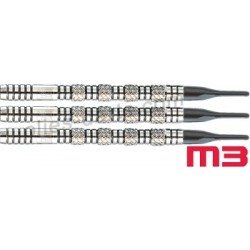M3 Advanced K1 elek en 16g