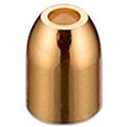 anneaux champagne premium metal or
