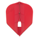 ailette champagne standard small kami rouge
