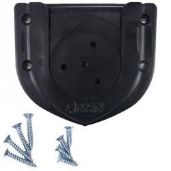 Kit fixation  pour cible pointe acier GranBoard
