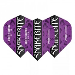Ailette Snakebite WC2020 violet RD04