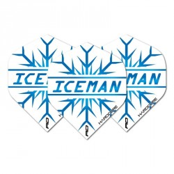 Ailette Iceman logo RD07