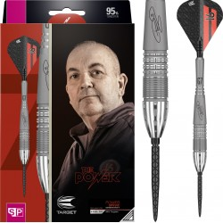 power-9five gen7 SP phil taylor en 24g