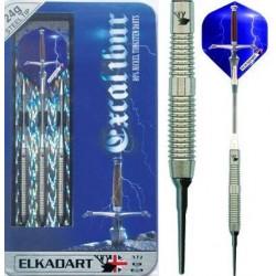 excalibur elkadart en 24 g
