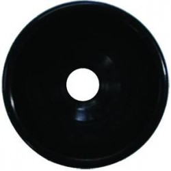 embouchure anti retour 0,50 inch (12,7 mm)