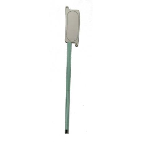 sensor pour granboard 132