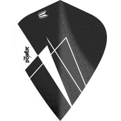 Ailette ultra kite power g8 AU45