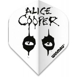 Ailette rhino rock legend RL03