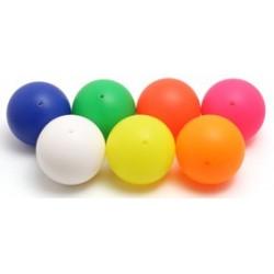 balles sil-X 67 mm