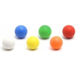 balles rebond play