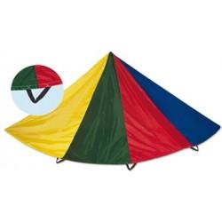 parachute 4 m