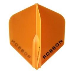 ailette robson standard orange