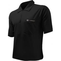 shirt noir target medium