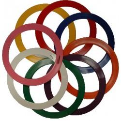 anneaux standard 32 cm