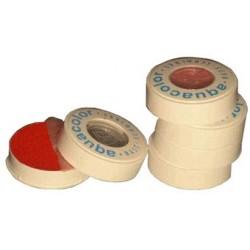 dose 30 ml aquacolor