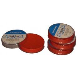 dose 55 ml aquacolor