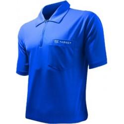 shirt bleu target large