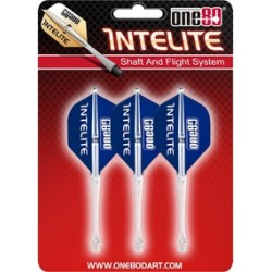 intelite complet pack bleu medium