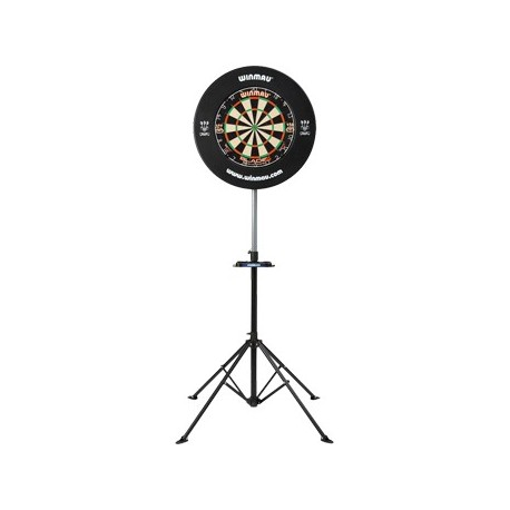 support cible winmau xtreme