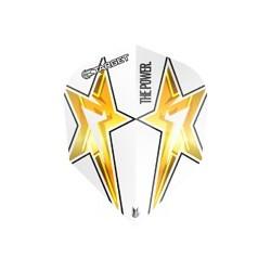 ailette power star pt02