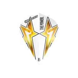 ailette power star pt04