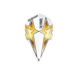 ailette power star pt06