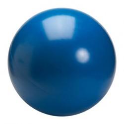 boule d equilibre 70 cm 16 kg