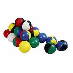 balle compacte 67 mm