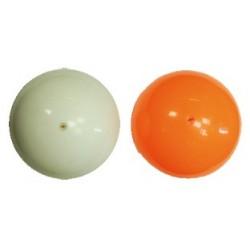 balles sil-x 78 mm