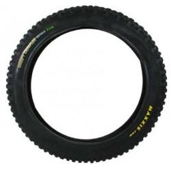 pneu 19 pouces cross maxxis