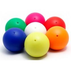 balles srx russe 67 mm