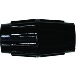 connecteur 0,40 inch (10,5 mm)