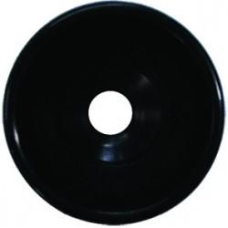 embouchure anti-retour 0,40 inch (10,5 mm)