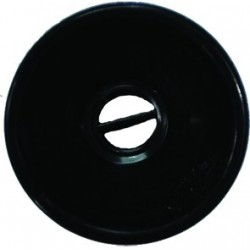 embouchure avec protection 0,40 inch (10,5 mm)