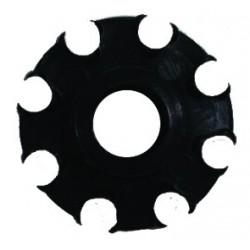 porte-bouchon 0,40 inch (10,5 mm)