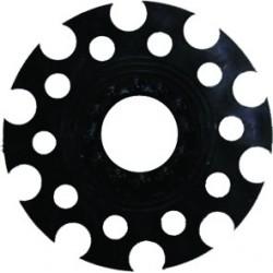porte-multi bouchons 0,40 inch (10,5 mm)