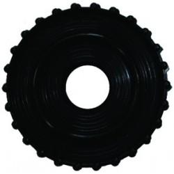 protecteur 0,50 inch (12,7 mm)