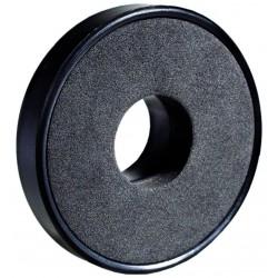 quiver guard big bore pro 0.625 inch