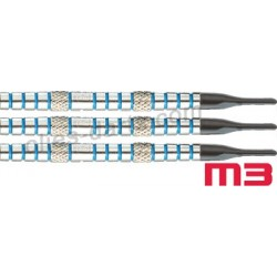 M3 High Technology elek en 18g
