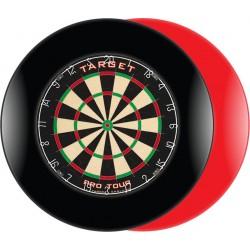 anneau de protection target