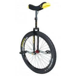monocycle muni black 27,5 pouces