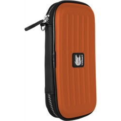 etui takoma orange