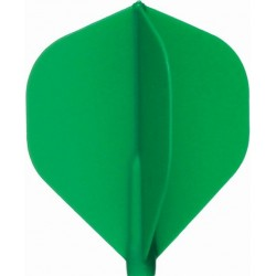 ailettes fit flight standard vert