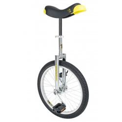 monocycle luxus alu 20 pouces